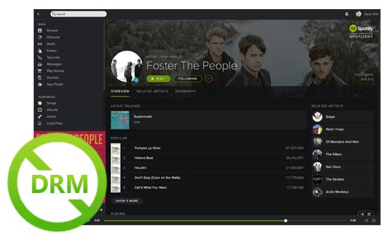 descargar spotify para pc gratis 2018 – última versión en español