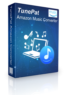 TunePat Amazon Music Converter 1.3.4 [Ingles] [UL.IO] Tunepat-amazon-music-converter220