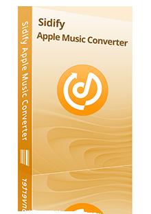 descargas apple music