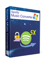 Comprar Sidify Music Converter para Windows